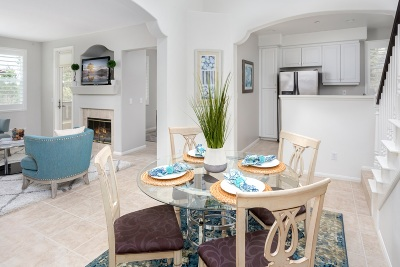 San Elijo Hills Attached For Sale: 1690 Sunnyside Ave