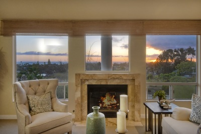 Encinitas CA Attached For Sale: $1,240,000