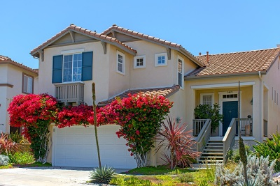 Carlsbad Single Family Home For Sale: 1469 Sapphire Drive