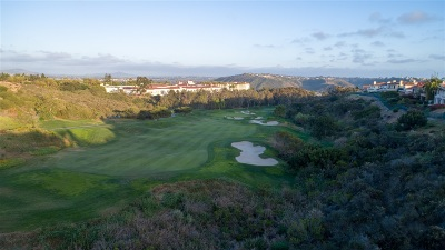 Carlsbad Residential Lots & Land For Sale: Aviara Drive #238