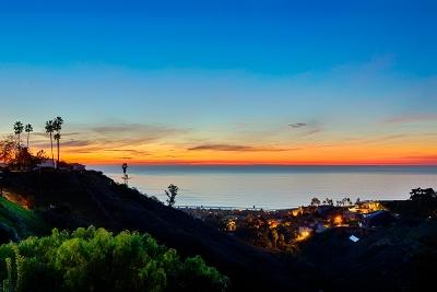 La Jolla Single Family Home For Sale: 8588 Prestwick Dr