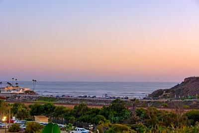 San Diego County Single Family Home For Sale: 121 Via De La Valle