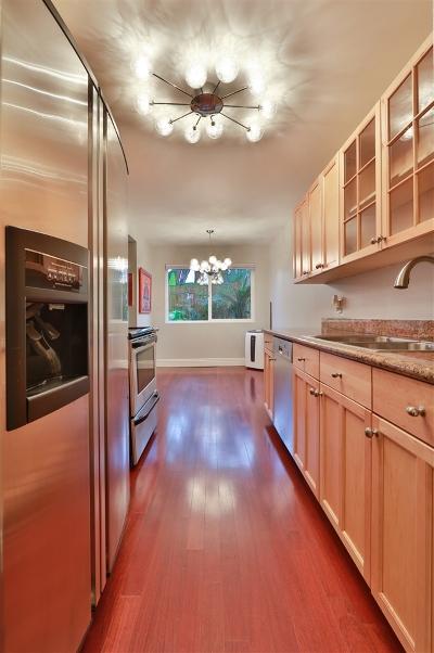 Hillcrest Rental For Rent: 3688 1st Avenue #10