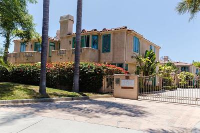 Rental For Rent: 845 N Rios Avenue