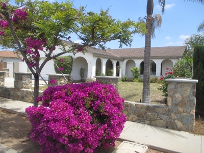 Escondido Single Family Home For Sale: 2211 Holly Ave