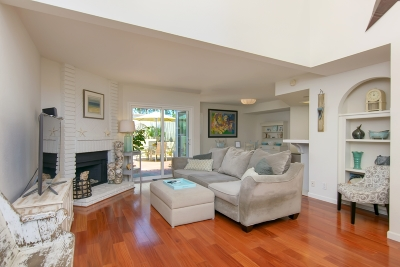 Carlsbad Attached For Sale: 1758 Cottonwood Ave
