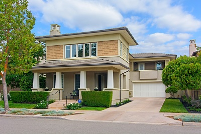 Single Family Home For Sale: 15640 Via Montecristo