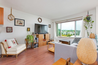 Attached For Sale: Worden St #2