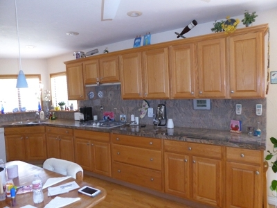 Oceanside Single Family Home For Sale: 5112 Weymouth Way