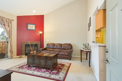 San Diego Attached For Sale: 4656 Ohio Street