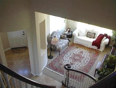 San Marcos Single Family Home For Sale: 1684 Trenton Way