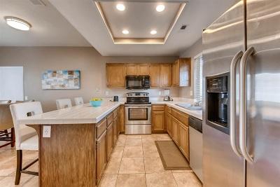 Vista Attached For Sale: 1350 Palomar Pl