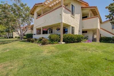 Vista Attached For Sale: 930 Lupine Hills Dr #23