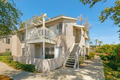 Vista Attached For Sale: 201 Diamond Way #124