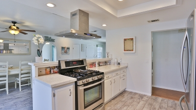 Poway Single Family Home For Sale: 14309 Old Community Rd