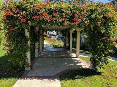 San Marcos Attached For Sale: 1616 Circa Del Lago #C 103