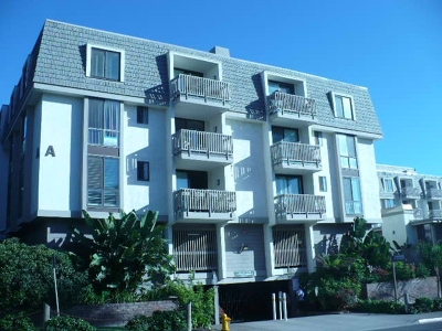 Oceanside Attached For Sale: 999 N Pacific #A212