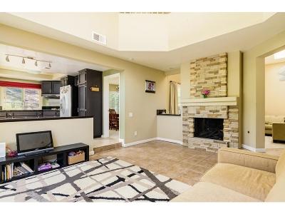 Rancho Bernardo, San Diego Single Family Home For Sale: 11725 Corte Sosegado