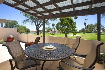 Encinitas CA Attached For Sale: $545,000