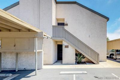 Pacific Beach, Pacific Beach Sail Bay, Pacific Beach, North Pacific Beach, Pacific Beach/Crown Point Attached For Sale: 2350 Grand Ave