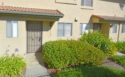 San Marcos Rental For Rent: 1630 Grandon Ave