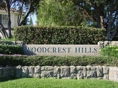 San Diego Single Family Home For Sale: 9416 Chabola