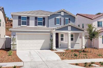 San Diego Single Family Home For Sale: 2958 Lucia Jade Loop