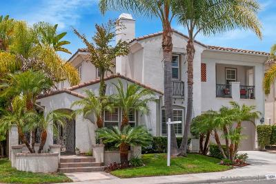 San Diego County Single Family Home For Sale: 13104 Dressage Lane