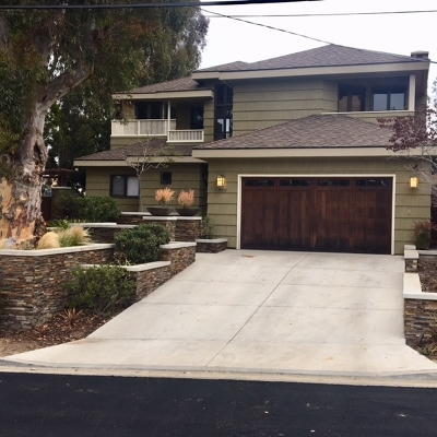 San Diego Single Family Home For Sale: 959 Albion St