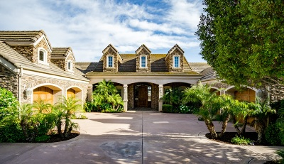 Poway Single Family Home For Sale: 14486 Southern Hills Lane