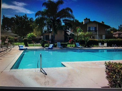 Mission Valley Rental For Rent