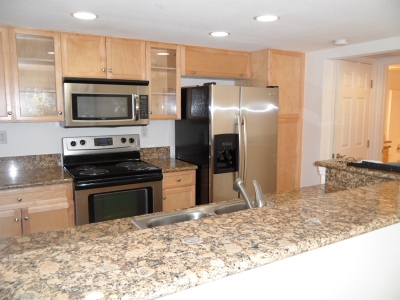 Attached For Sale: 15373 Maturin Dr
