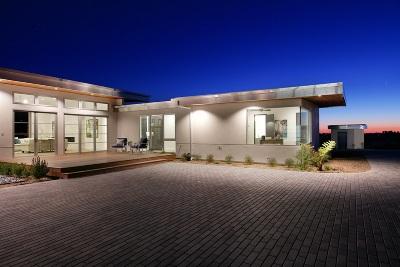Single Family Home For Sale: 16413 Rio Vista Road