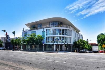 Hillcrest Rental For Rent: 3788 Park Blvd #10