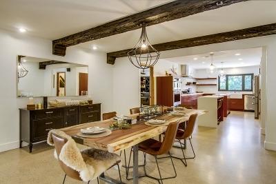 Escondido Single Family Home For Sale: 28111 Mountain Meadow Rd