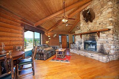 Single Family Home For Sale: 30104 Tonalite Way