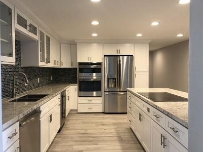 Pacific Beach Rental For Rent: 3940 Gresham Street #313