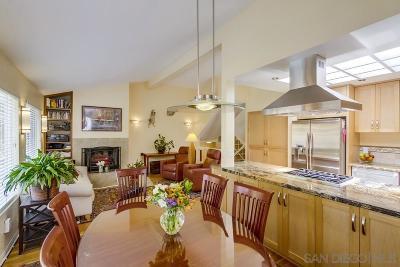 Bay Park Single Family Home For Sale: 4657 Gesner Pl