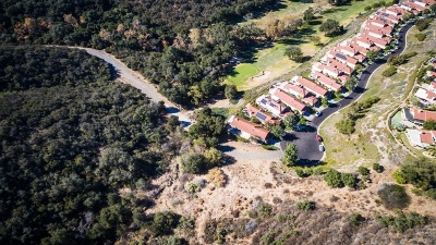 Vista Residential Lots & Land For Sale: 2205 Vista Valley Ln #67