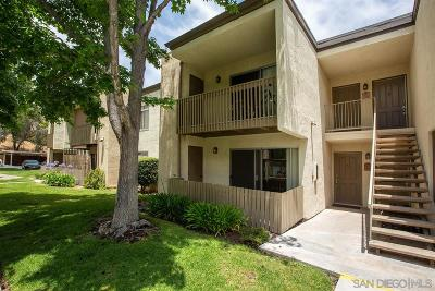 Attached For Sale: 432 Edgehill Ln #83