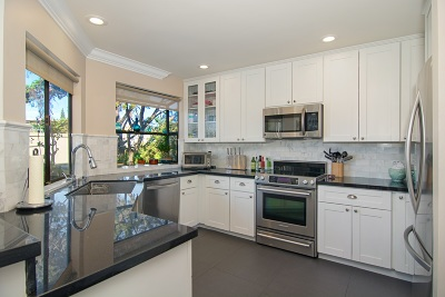 San Diego CA Townhouse For Sale: $789,900