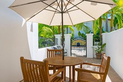 Carlsbad Attached For Sale: 7323 Estrella De Mar Road #22