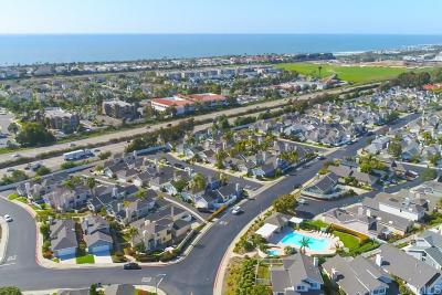Carlsbad Single Family Home For Sale: 6812 Shearwaters
