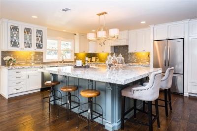 Escondido Single Family Home For Sale: 3045 Mary Ln