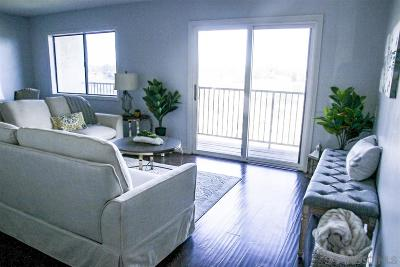 Attached For Sale: 2971 Cowley Way #82