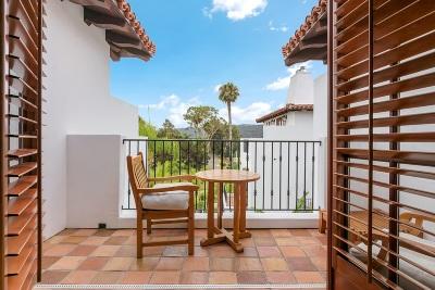 Carlsbad Attached For Sale: 7323 Estrella De Mar Rd #54