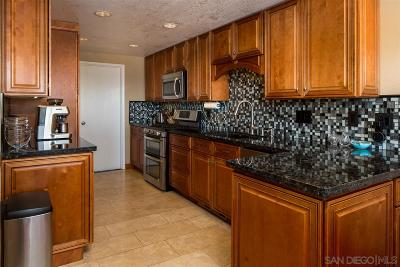 Attached For Sale: 11824 Paseo Lucido #31
