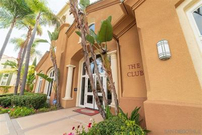 Attached For Sale: 12366 Carmel Country Rd #207