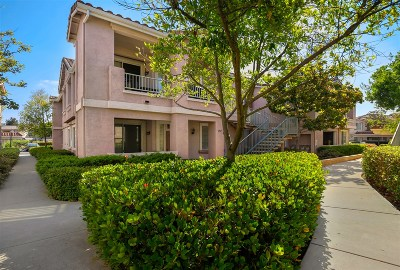 Attached For Sale: 10776 Sabre Hill Dr #249