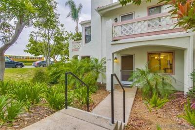 Attached For Sale: 13262 Salmon River Rd #101